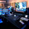 RichardDevine Music&SoundDesign