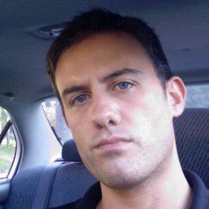 Profile picture for Can Saracoglu