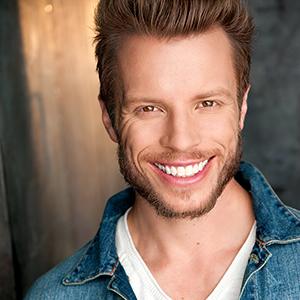 Profile picture for Dustin James Leighton