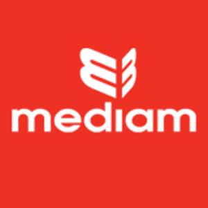 Profile picture for Mediam