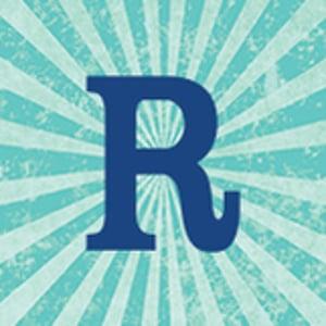 Profile picture for The Roadshow