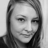 Caroline Broberg Ljung