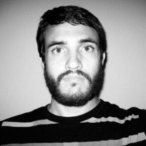 Profile picture for Daniel Ariza