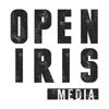 Open Iris Media