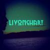 Liyonehart Productions