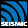 Seismic Skate Systems