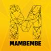 Mambembe // Arts and Crafts
