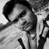 Mehedi Rahman