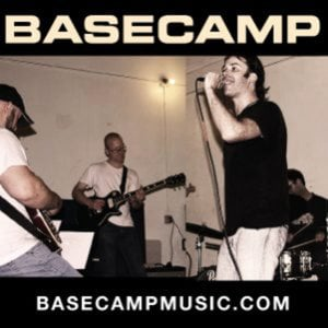 Profile picture for BASECAMP