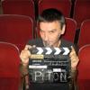 Alain PITON