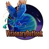 Visionary Outlook LLC