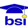Brussels Studies Institute