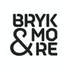 Bryk&More