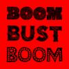 BoomBustClick