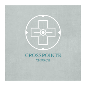 Profile picture for CrossPointe Church