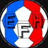 EFHandball