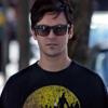 Josh Brandao