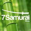 Siete Samurai
