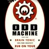 Odd Machine