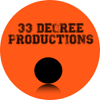 33 degree productions