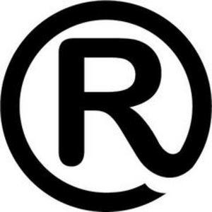 Profile picture for RealMangoJuice