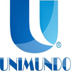 UnimundoTV