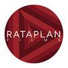 Rataplan Films