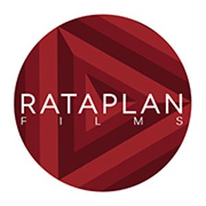 Profile picture for Rataplan Films