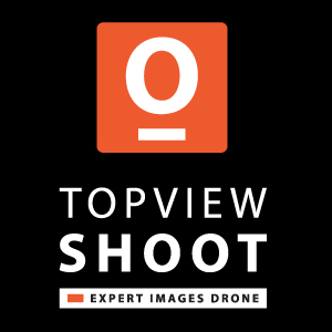 Profile picture for TOPVIEW SHOOT