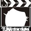 Tuna Cine Digital