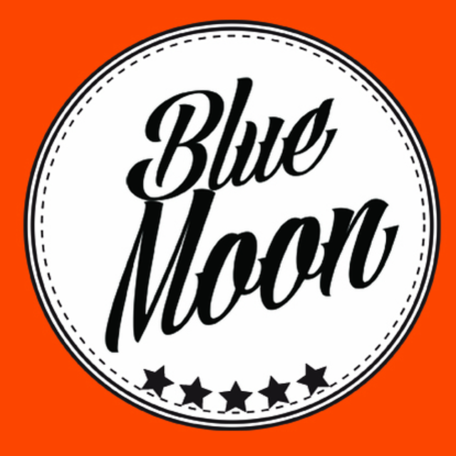 Blue Moon Video Productions on Vimeo