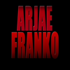 ARJAE FRANKO