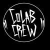 Colab Crew