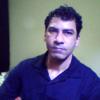 Marcial Ferreira