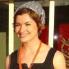 Amanda Billyrock