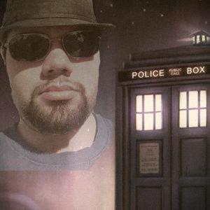Profile picture for Mark O'Hare