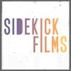 Sidekick Films