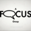 A Focus Group