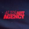 AlienArtAgency