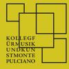 Kolleg MusikundKunst