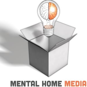 Profile picture for MENTAL HOME MEDIA