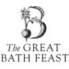 Great Bath Feast