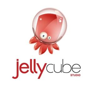 Profile picture for Jellycube Studio