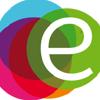 Agence eurokapi