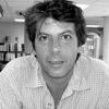 Christophe Divet