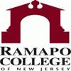 Ramapo Digital Filmmaking