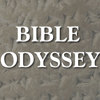Bible Odyssey