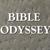 Bible Odyssey