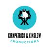 Kirkpatrick&Kinslow Productions