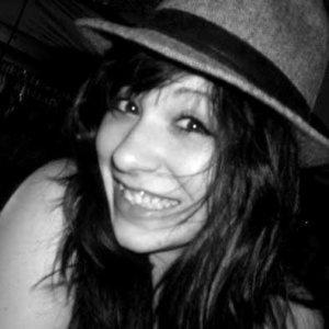 Profile picture for Kristin Fiduccia